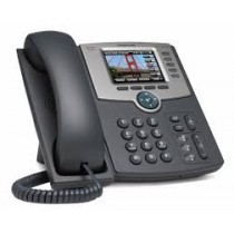cisco-spa525g2-refurbished-corded-voip-phone