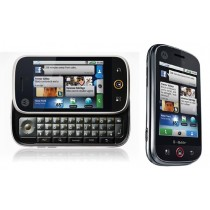 T-Mobile Motorola Cliq MB200 Android Cell Phone Black