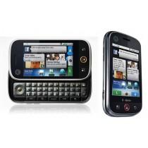 T-Mobile Motorola Cliq MB200 Android Cell Phone Black