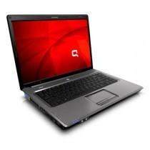 compaq-presario-700-refurbished-laptop