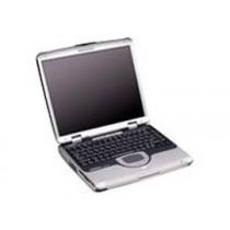 compaq-presario-700z-refurbished-laptop