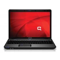 compaq-presario-a900-refurbished-laptop