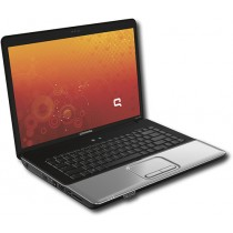compaq-presario-cq50-refurbished-laptop