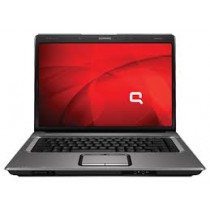 compaq-presario-f700-refurbished-laptop