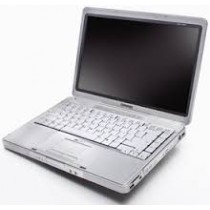 compaq-presario-v2000-refurbished-laptop