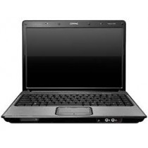 compaq-presario-v3000-refurbished-laptop