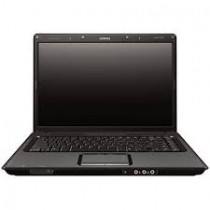 compaq-presario-v6000-refurbished-laptop