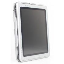 """HP Compaq tc1100 10.4"""" Tablet PC"""