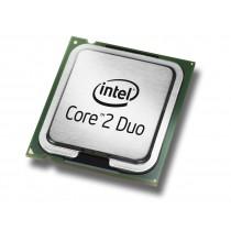 Intel Pentium Dual-Core E5300 SLGTL 2.6Ghz 800Mhz LGA 775 Processor