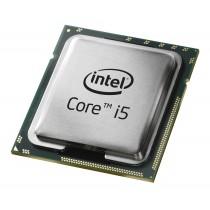 Intel Core i5-430M SLBPM 2.27Ghz 2.5GT/s Socket G1 Processor