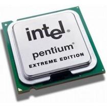 Intel Pentium Extreme Edition 840 SL8FK 3.2Ghz/2M/800 LGA 775 Processor