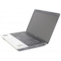 Compaq Presario CQ50-104 Laptop