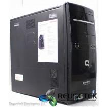Compaq Presario CQ5205Y AU884AA-ABA Desktop PC