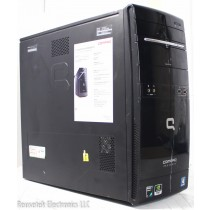 Compaq Presario CQ5320Y Desktop PC