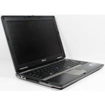 Dell Latitude D430 Laptop