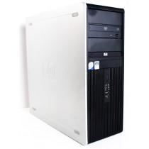 HP Compaq dc7800 Desktop