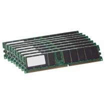 Smart Modular Technologies AB565AX 16GB (8x2GB) PC2-4200 DDR2-667MHz ECC Server RAM