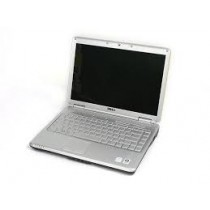 dell-inspiron-1420-refurbished-laptop