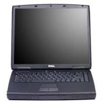 dell-inspiron-2650-refurbished-laptop
