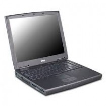dell-inspiron-4100-refurbished-laptop