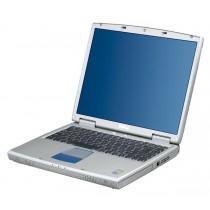 dell-inspiron-5100-refurbished-laptop