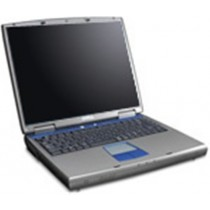 dell-inspiron-5150-refurbished-laptop