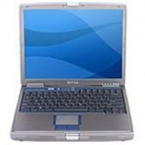 Dell Inspiron 600M Refurbished Laptop Pentium M 4GB RAM 250GB HDD Windows 7