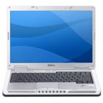 dell-inspiron-640m-refurbished-laptop