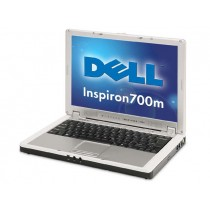 dell-inspiron-700m-refurbished-laptop