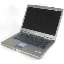 dell-inspiron-8600-refurbished-laptop