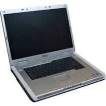 toshiba-satellite-330cds-refurbished-laptop