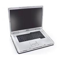 dell-inspiron-9300-refurbished-laptop