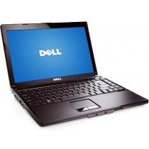 dell-inspiron-b120-refurbished-laptop