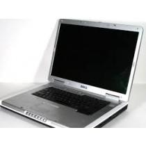 dell-inspiron-e1705-refurbished-laptop