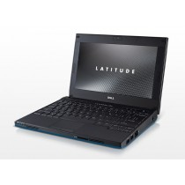 dell-latitude-2120-refurbished-laptop