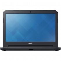 dell-latitude-3440-refurbished-laptop