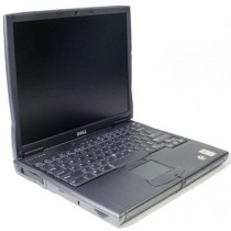 dell-latitude-c510-c610-refurbished-laptop