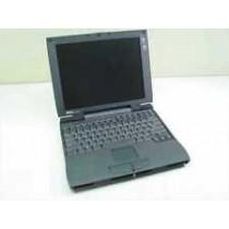 dell-latitude-cpi-refurbished-laptop