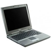 dell-latitude-d400-refurbished-laptop
