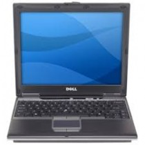 dell-latitude-d410-refurbished-laptop