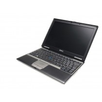 dell-latitude-d430-refurbished-laptop