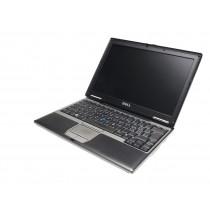 dell-latitude-d430-refurbished-laptop