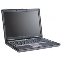 dell-latitude-d520m-refurbished-laptop