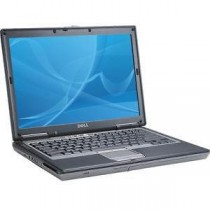 dell-latitude-d620-refurbished-laptop