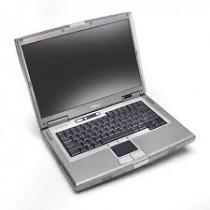 dell-latitude-d810-refurbished-laptop