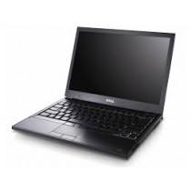 dell-latitude-e4300-refurbished-laptop