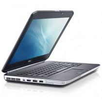 dell-latitude-e5420-refurbished-laptop