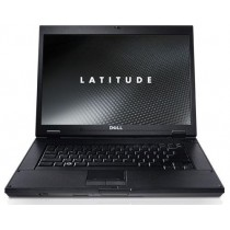 dell-latitude-e5500-refurbished-laptop