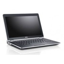 dell-latitude-e6230-refurbished-laptop