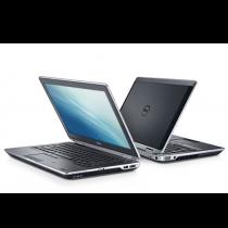 dell-latitude-e6320-refurbished-laptop